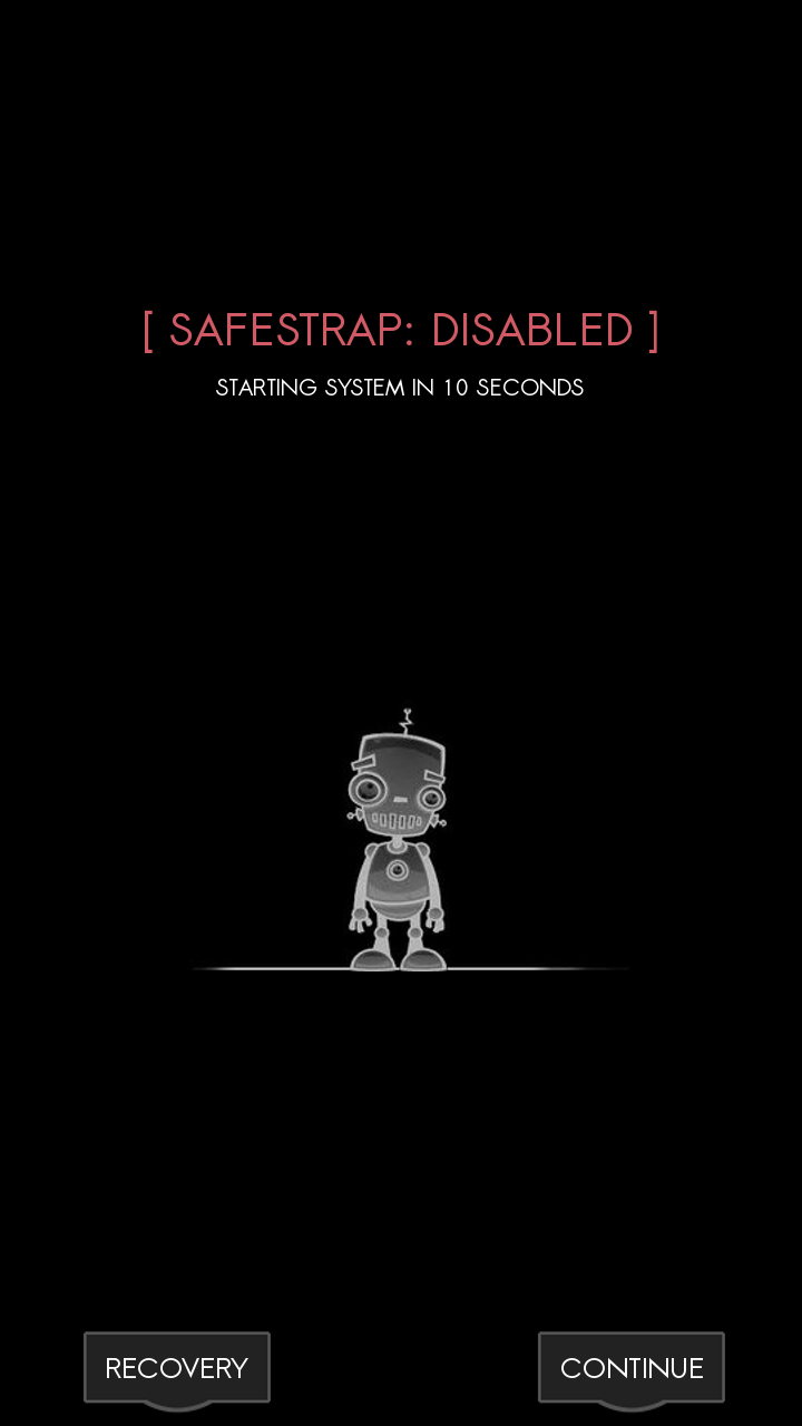 background-nonsafe.png