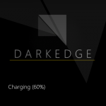 darkedge11-150x150.png
