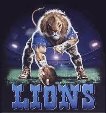 detroit lions.jpg