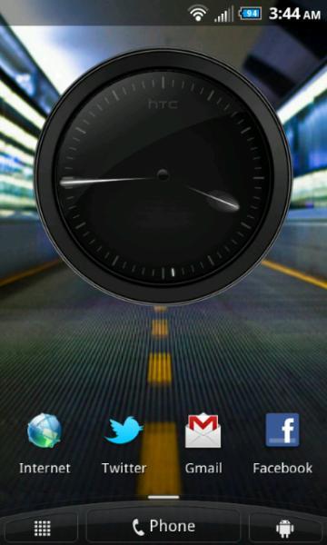 ForumRunner_20110911_035250.jpg