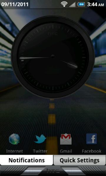 ForumRunner_20110911_035305.jpg