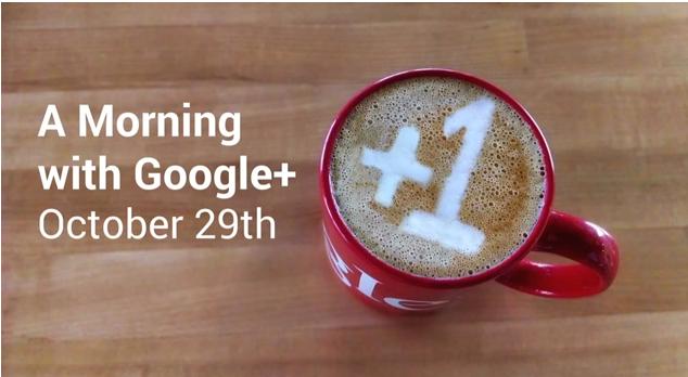 Google IO app