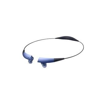 nexus2cee_Samsung_Circle_Blue_Black-_6