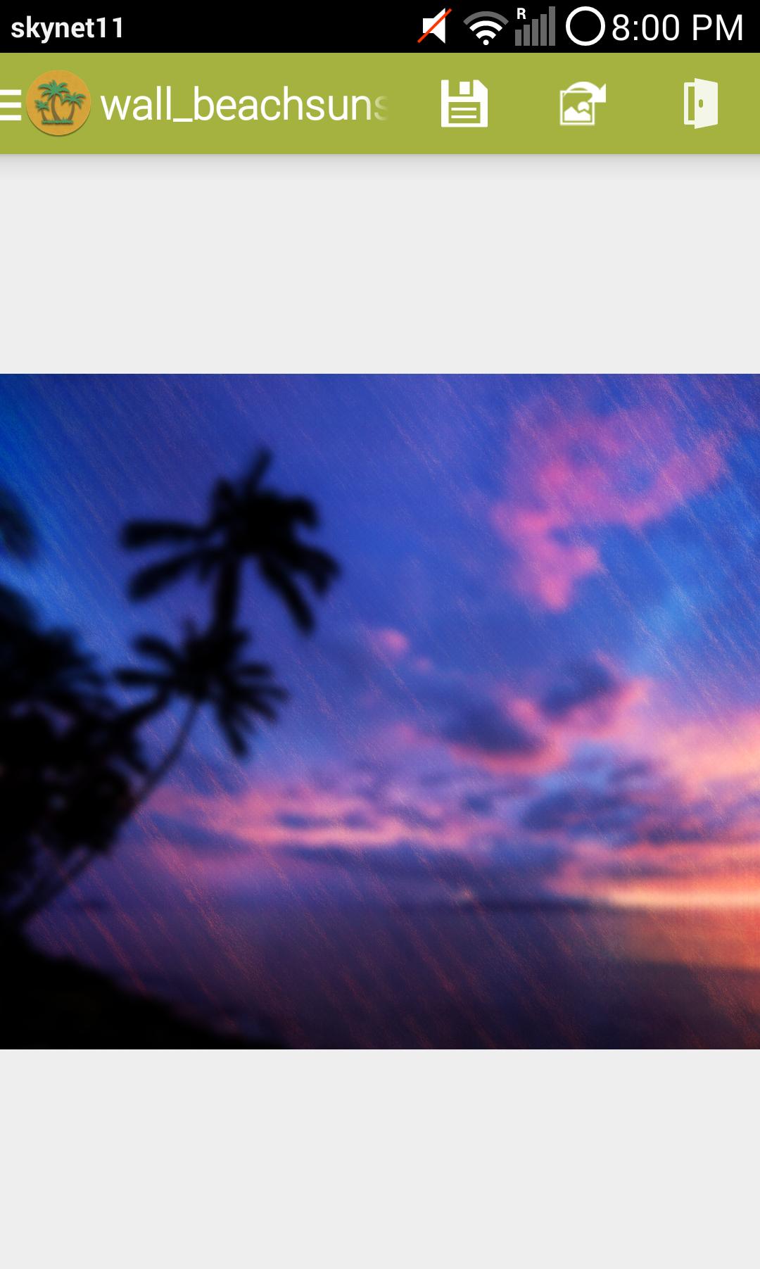 Screenshot_2014-07-31-04-59-06