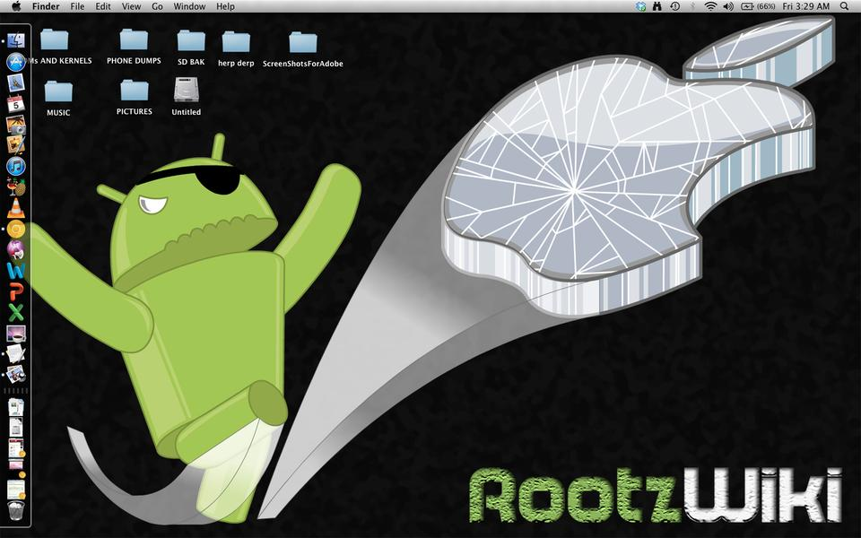 Screen shot 2011-08-05 at 3.29.29 AM.jpg