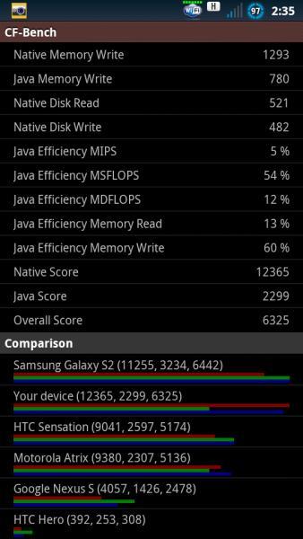 screen_20110826_1435.jpg