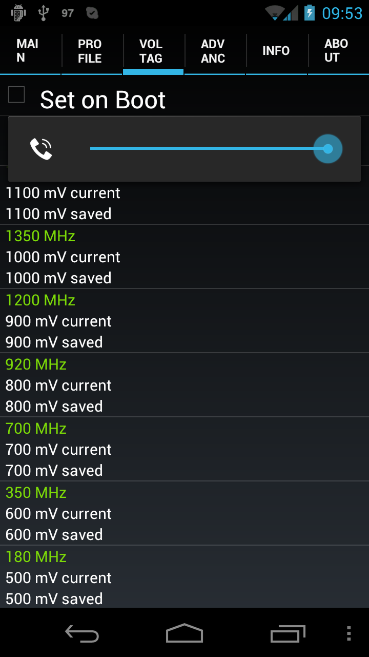 Screenshot_2011-12-28-09-53-381.png