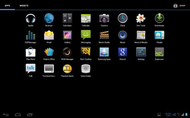 Screenshot_2012-05-26-00-41-42.jpg