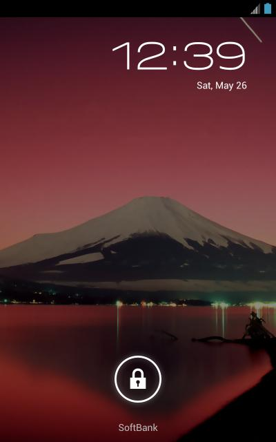 Screenshot_2012-05-26-12-39-49.jpg