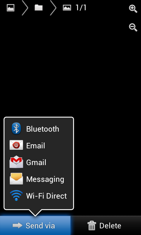 Screenshot_2012-06-15-21-35-40.png
