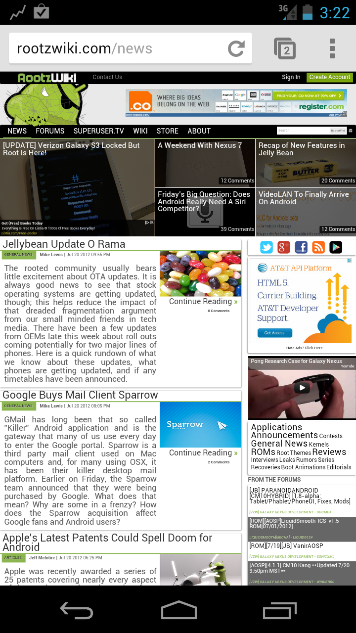 Screenshot_2012-07-21-03-22-14.png