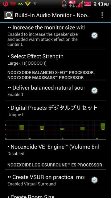 Audio Engine] ACID Audio Engine™ v5 0 [Updaed 12/29/12