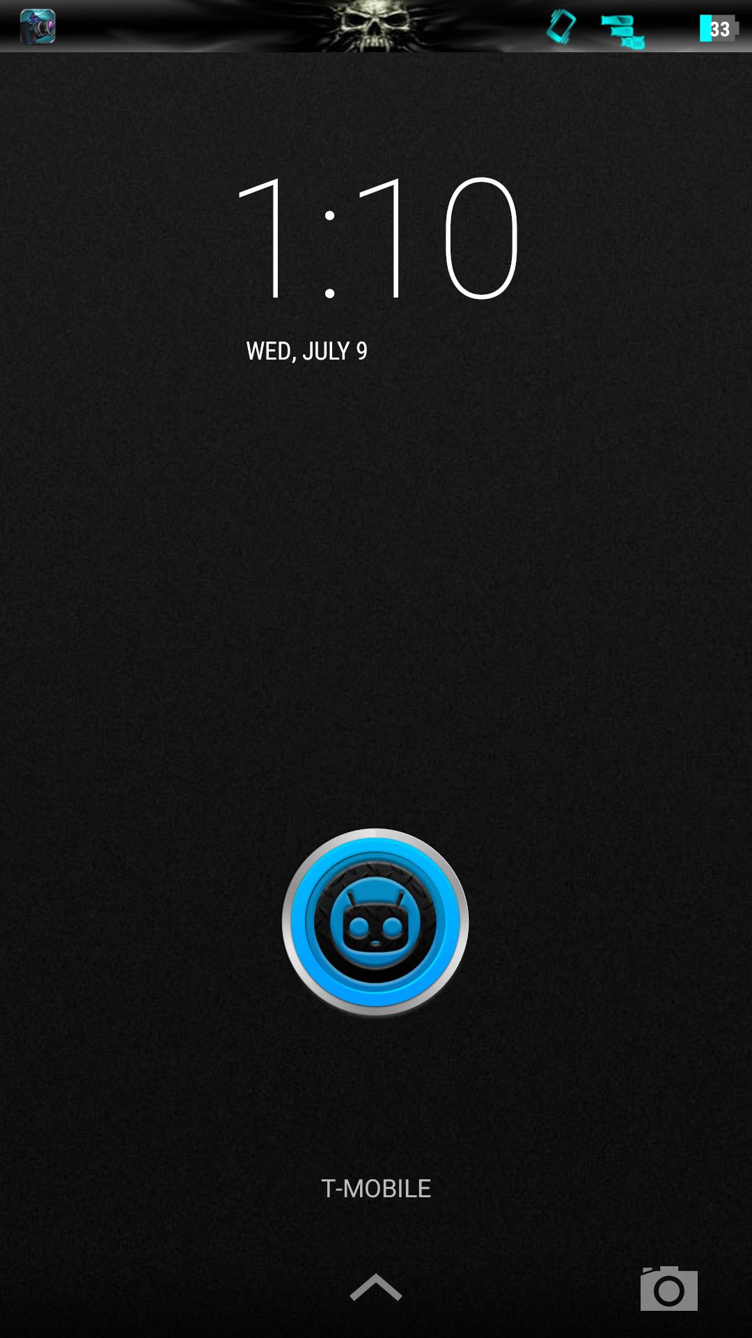 Screenshot_2014-07-31-04-42-56