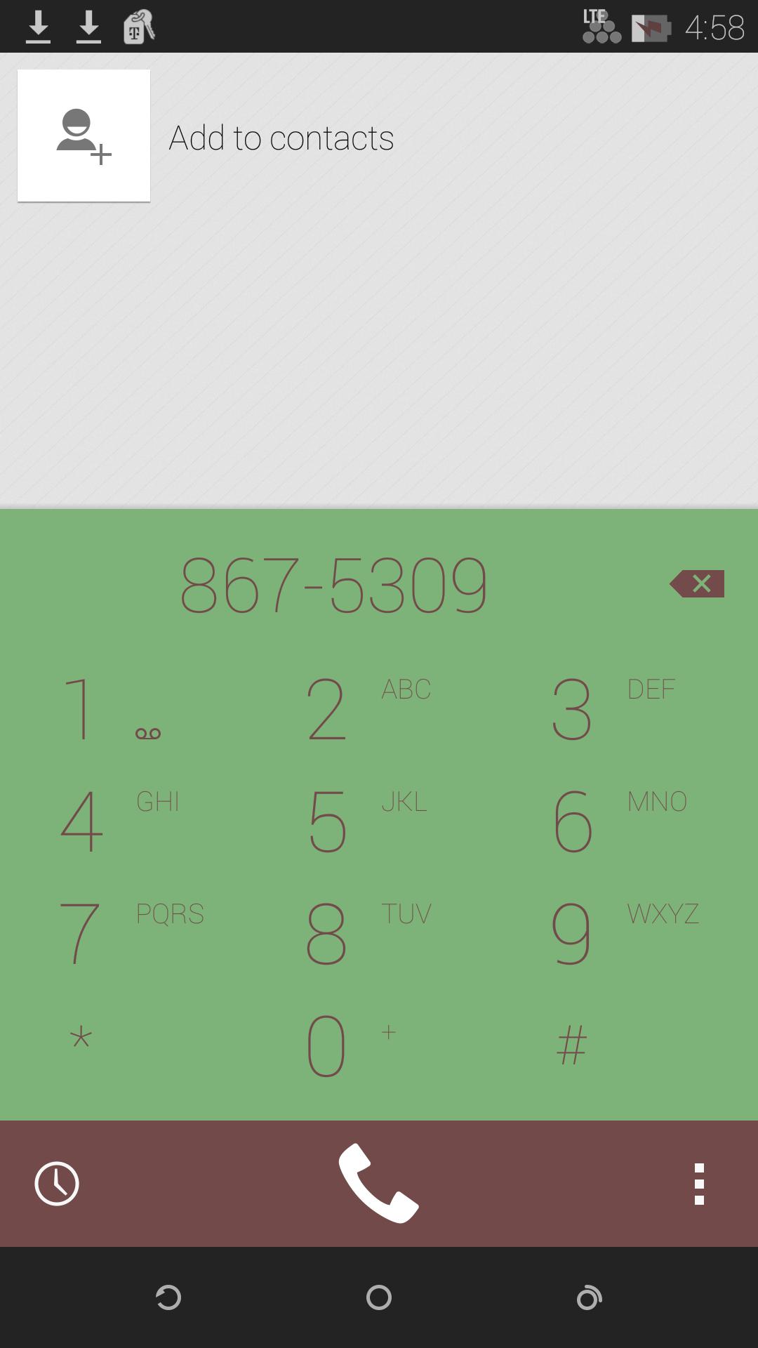 Screenshot_2014-08-28-19-54-00