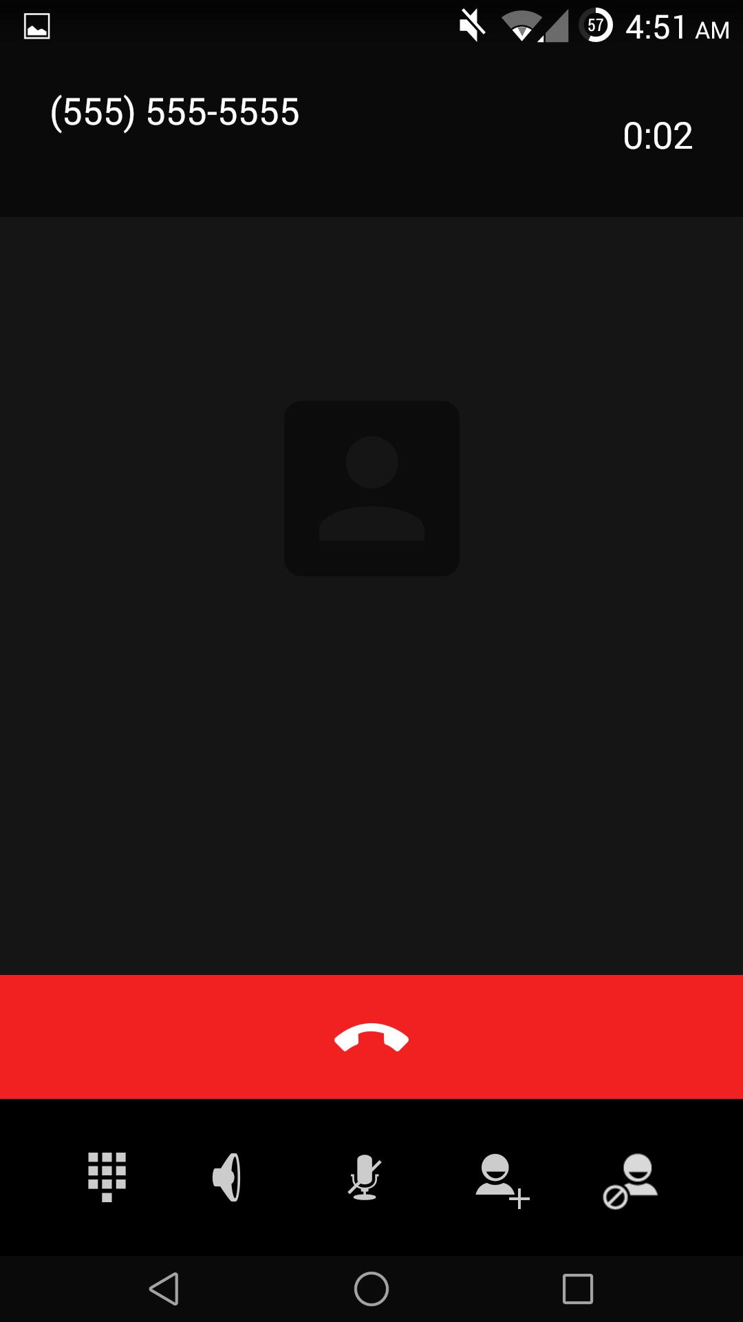 Screenshot_2014-08-28-19-53-00