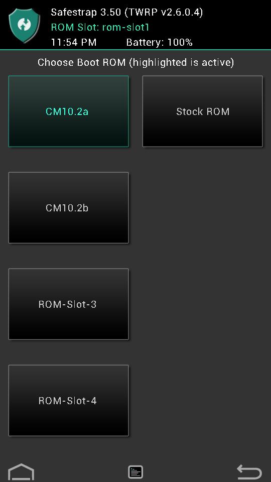 ss-3.50-02-choose-romslot.png
