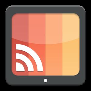 Google+ Photos on Chromecast