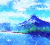 wallpaper_fuji_05_small - Copy.jpg
