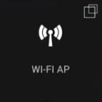 wpid-wp-1406303651073.jpeg